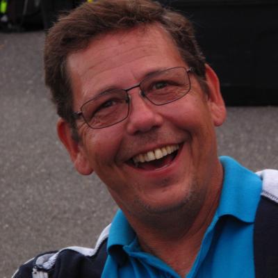 Victor Prevost